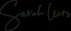 sarah-leers-logo-9 250